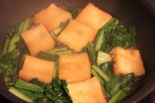 丼レシピ2