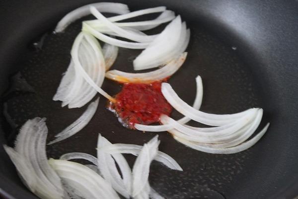 お弁当レシピ3
