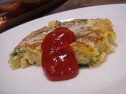豚肉と白菜のトロトロ煮6