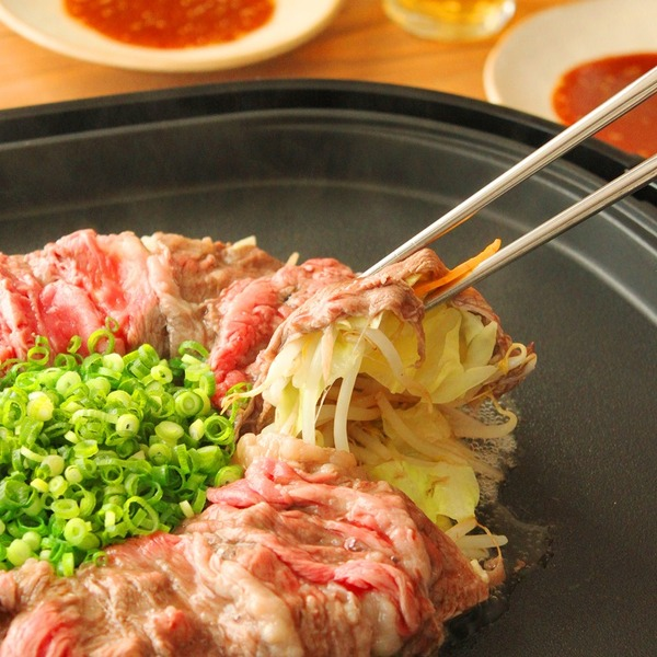 3炊き肉(サムネイル用)