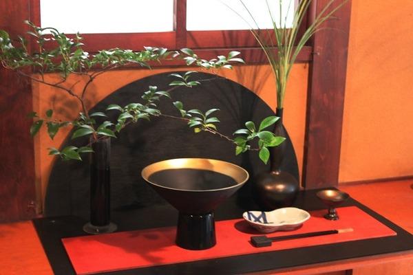 倉敷テーブル&ライフクリエーション5