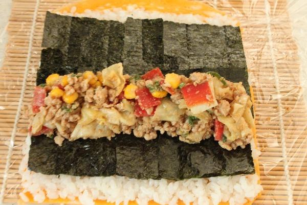 錦糸卵レシピ6