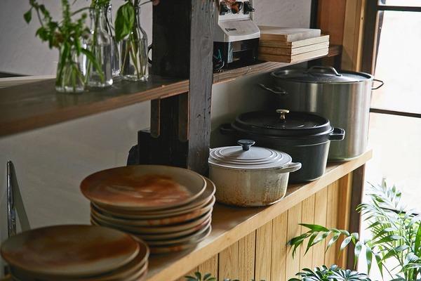 1晴れの国キッチン5