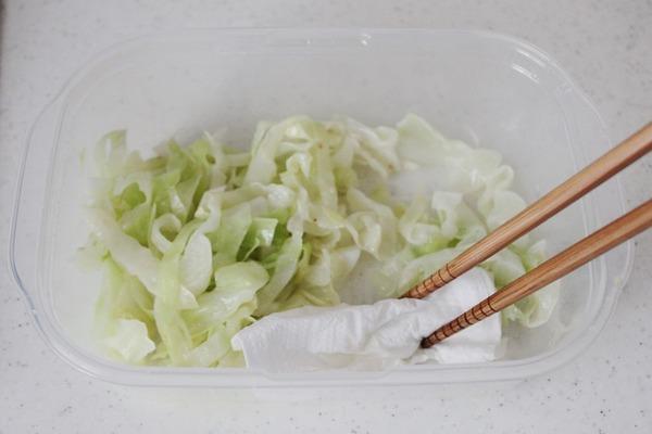 副菜レシピ4