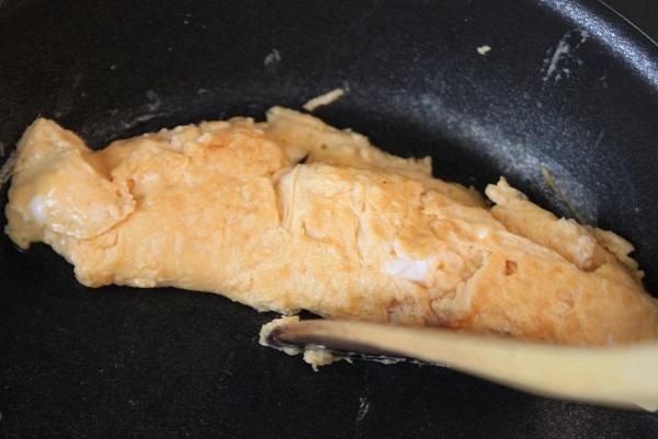 酢豚レシピ2