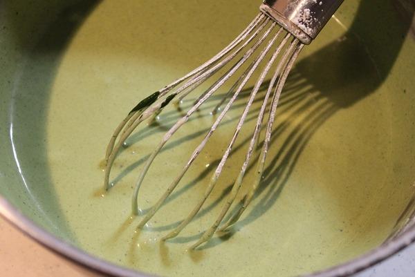 ケーキレシピ6