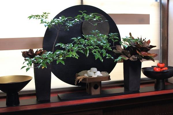 倉敷テーブル&ライフクリエーション2