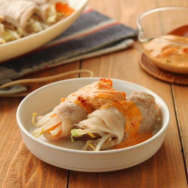 1野菜巻き(サムネイル用2)