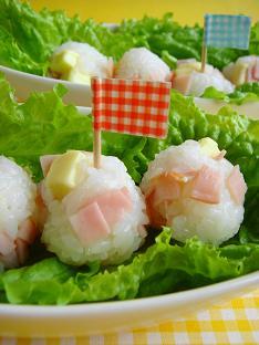 レモン寿司5