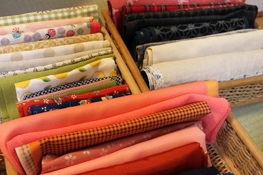 布の整理2