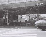 東池袋2006