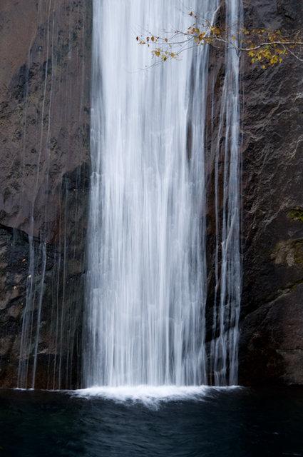 kpwFB用布引く滝_700