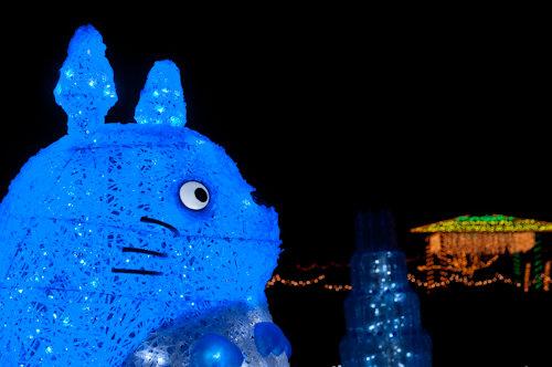 20121220田代公園イルミ3_500