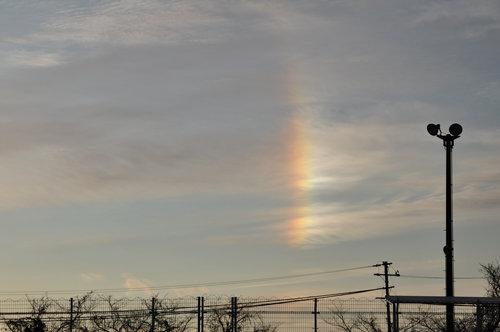 20130105虹