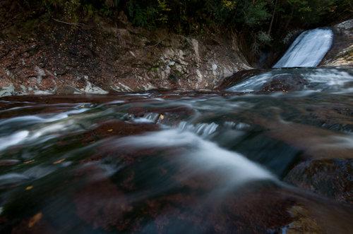 20121201那智郷の滝1_500