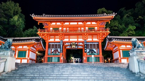 japan-1432866_640
