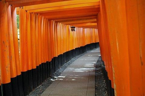 japanese-3510081_640