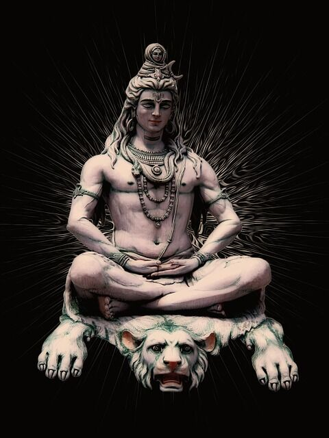 shiva-the-hindu-god-1165592_640