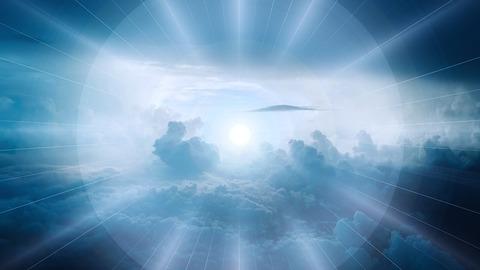 clouds-3978914_640