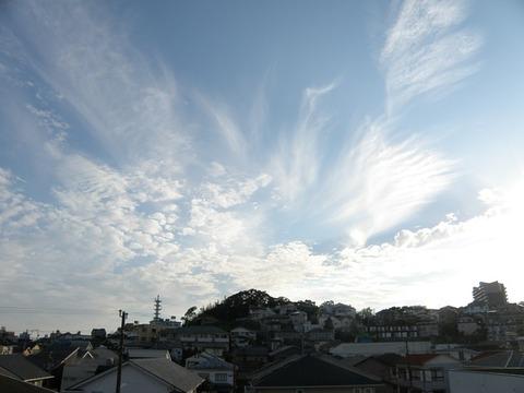 fujisawa-2737857_640