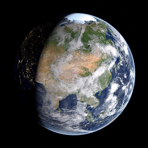 earth-2294995_640