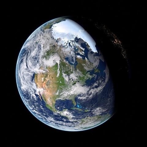 earth-2113656_640