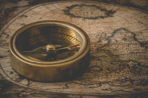 compass-2946957_640(1)