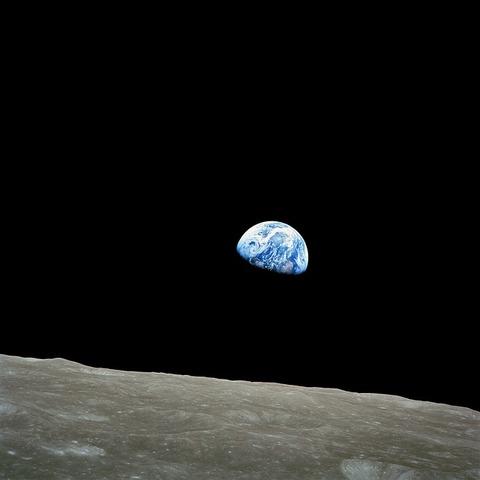 earth-11014_640(1)