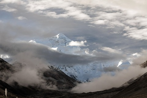 tibet-4029563_640