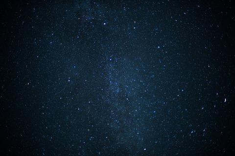 star-2211589_640