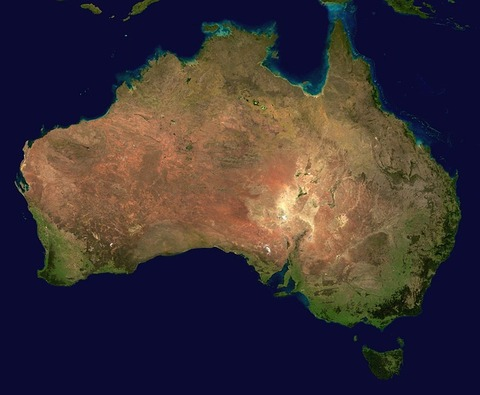 australia-62823_640