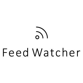 feedwatcher