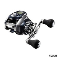 forcemaster600dh
