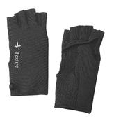 Chloroprene Finger-less Gloves