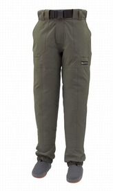 FreestoneR Stockingfoot PANT