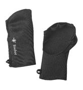 Chloroprene Hand Warmer