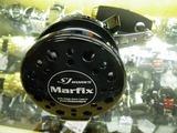 marfixsj2