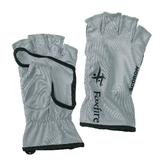 SC Easy Vibes Gloves