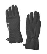 Chloroprene Finger-through Gloves