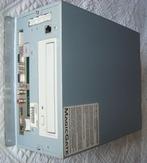 system256