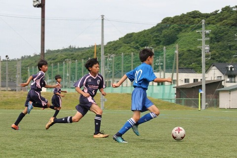 IMG_9688_preview