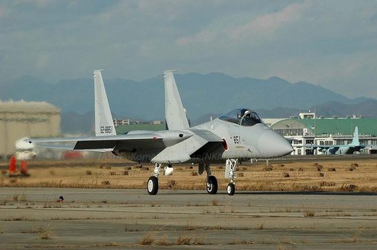 851 F-15J(IRAN)②