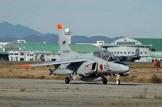 625 T-4(8SQ)