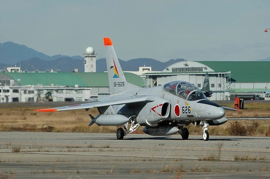626 T-4(ADC)