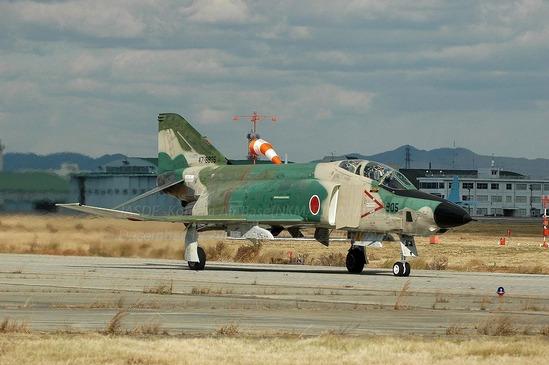 905 RF-4E(IRAN)⑤