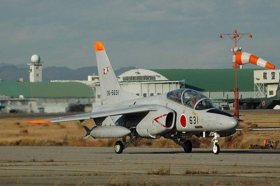 631 T-4(203SQ)⑤