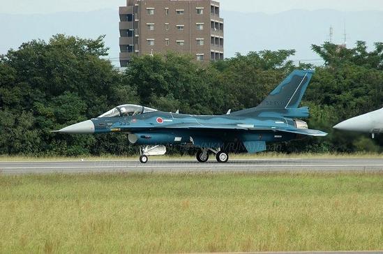 535 F-2A(IRAN)