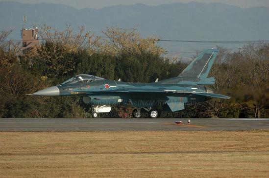 506 F-2A(IRAN)⑤