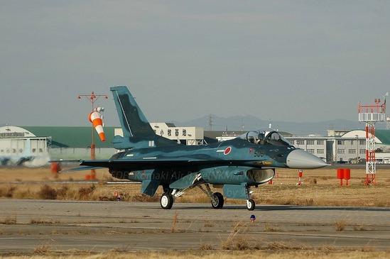 506 F-2A(IRAN)③
