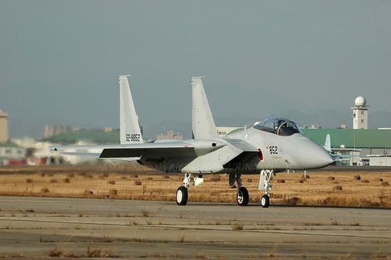 852 F-15J(IRAN)②